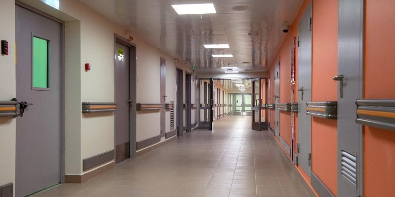 Оперативный штаб по контролю и мониторингу ситуации с коронавирусом в Москве, коронавирус, коронавирусная инфекция, заражение, самоизоляция, режим повышенной готовности
