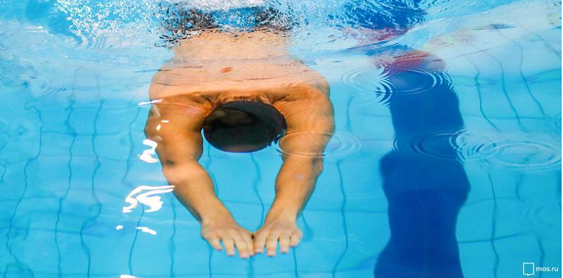 спорт-плавание-физкультура-мос-ру